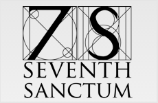 Seventh Sanctum
